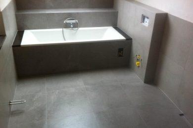 Kosten Tegelzetter Badkamer : Tegels sanitair u badkamer installatiebedrijf